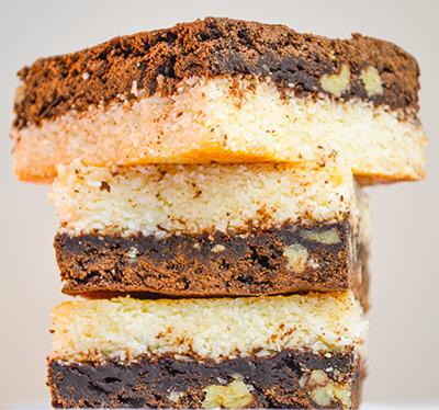 Ninth Street Bakery on raley's bakery cakes, cardenas bakery cakes, jungle jim's bakery cakes, stew leonard's bakery cakes, randall's bakery cakes, gelson's bakery cakes, food 4 less bakery cakes, kmart bakery cakes, fareway bakery cakes, king kullen bakery cakes, sam's club bakery cakes, dillon's bakery cakes, shaw's bakery cakes, save mart supermarkets bakery cakes, food city bakery cakes, tops bakery cakes, ralph's bakery cakes, stop & shop bakery cakes, lowe's bakery cakes, winco bakery cakes,