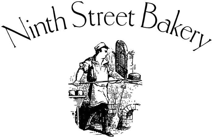 Ninth Street Bakery